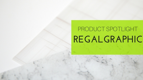 product-spotlight