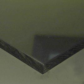 HDPE (Polyethylene) Sheets