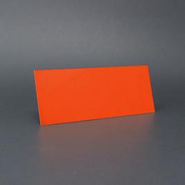 Standard Aluminum Sheets