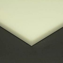 LDPE Low Density
