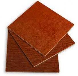 Phenolic Sheets