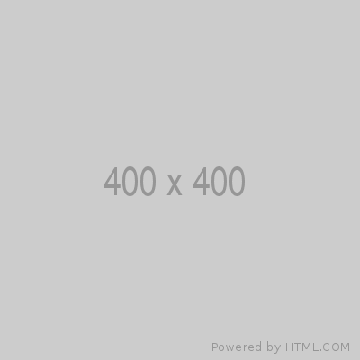 Fluorescent Acrylic Sheet
