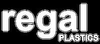 regal-logo-white